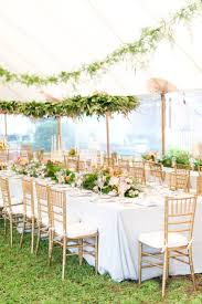 tent rental for wedding 57 best outdoor weddings images on outdoor weddings
