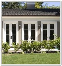 Patio Doors With Side Windows The 25 Best Upvc Porches Ideas On Pinterest Porch Extension