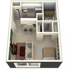 One Bedroom Apartments Tampa Fl by Usf Housing Off Campus Apartments In Tampa Fl Avail Now Inside One