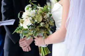 Wedding Flowers Jacksonville Fl Jacksonville Fl Wedding Planners Archives Fleur De Lis Event