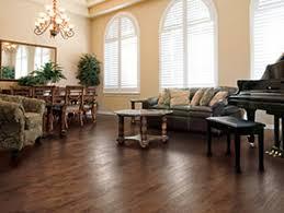 Columbia Laminate Flooring Twine Hickory Available At Flacks Flooring Ga