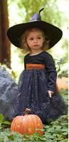 Adorable Halloween Costumes Littlest Trick Treaters 69 Halloween Costumes U0026 Images Halloween