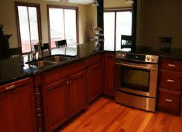 Kitchen Remodel Cost Estimate Kitchen Kitchen Remodel Cost Calculator Charm Complete Kitchen