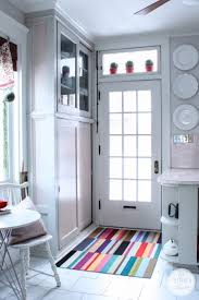 Kitchen Carpet Ideas 81 Best Rug Images On Pinterest Diy Rugs Shag Rugs And Carpets