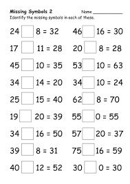 addition worksheet ks1 u0026 ks1 worksheets maths 1000 images about