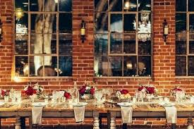 Party Venues Los Angeles The Best Most Unique And Eye Popping Event Spaces In Los