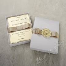 wedding invitations in a box boxed wedding invitations boxedweddinginvitations