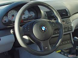 bmw 325i steering wheel image 2006 bmw 3 series m3 2 door coupe steering wheel size 640