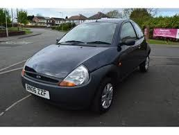 canap cars cheap cars for sale on auto trader uk