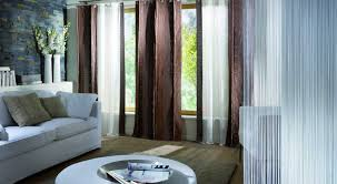 curtains modern window curtain beautiful window curtains ideas
