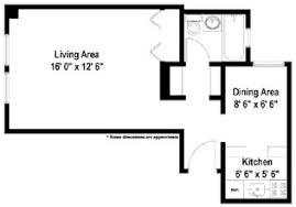 Chicago Apartment Floor Plans Park Wellington Apartments Rentals Chicago Il Apartments Com