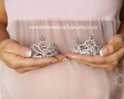 maternity photo props maternity photo prop etsy