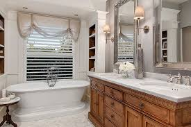 bathroom design seattle stylish bathroom design seattle with seattle interior design firm