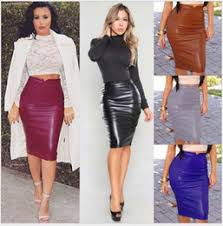 discount below knee skirts 2017 below knee skirts on sale at