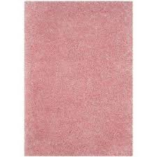 Light Pink Area Rugs Pink Area Rugs Rugs The Home Depot