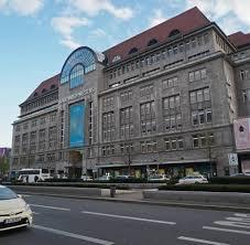 Mit Kauf Haus Berlin Tipps 50 Gründe Berlin Zu Lieben Welt