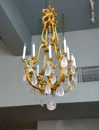 New Orleans Chandeliers Chandeliers Design Fabulous Awesome Chandelier