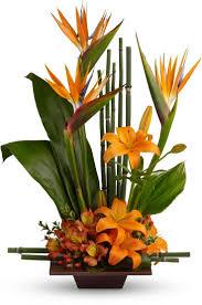 Discount Flowers 4651 Best Floral Design Images On Pinterest Flower Arrangements