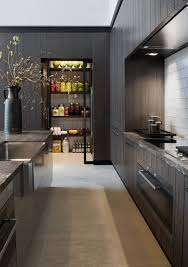 modern kitchen design ideas impressive modern kitchens 17 best ideas about modern kitchens on