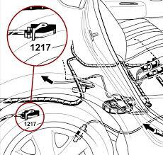 100 wiring diagram renault laguna 2 renault laguna iii x91