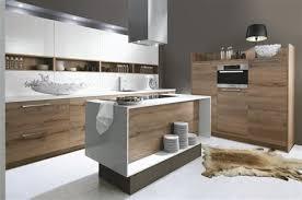 le pour cuisine moderne modèle de cuisine moderne 8 indogate decoration pour cuisine