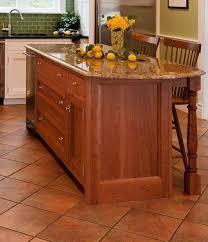 custom kitchen islands for sale islands for kitchens sale kitchen island regarding on plans 9