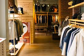 Home Design Store Manchester by Best Uk Fashion Multibrand Stores Outside London Hypebeast