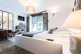 chambre d hote st sur nivelle chambres d hôtes ferme elhorga chambres d hôtes pée sur nivelle