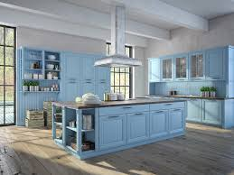 kitchen 3d graphics interior table design
