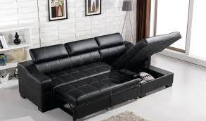 Sectional Sofas At Costco Sectionals Costco Sectional Sofa Sold At With 3 Recliners Couches