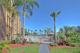 Comfort Inn Downtown Orlando Comfort Inn Maingate Orlando Fl Booking Com