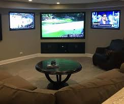 home theater design ebook download hooked up installs chicago u0027s professional home entertainment
