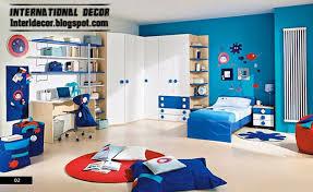 comment peindre une chambre d enfant comment peindre une chambre d enfant 100 images les 25