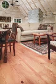Floor Hand by 23 Best Floors Images On Pinterest Wide Plank Flooring Planks