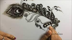 simple mehendi chapter 7 zentangle inspire mehendi henna