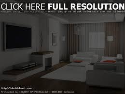 home interior design best home interior design 1 smartness design