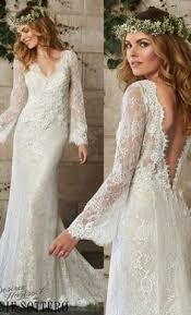 cheap maggie sottero wedding dresses maggie sottero wedding dresses bohemian wedding dresses