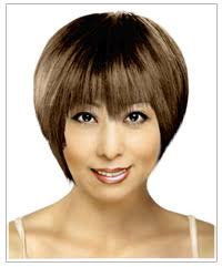 pictures of hairstyles for oblong face shapes short haircuts and face shape short hairstyles