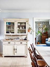 swedish home house tour a welcoming swedish home in bold blues coco kelley