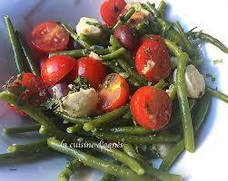 comment cuisiner les haricots verts cuisine best of comment cuisiner les haricots verts high definition