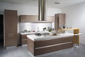 Modern Kitchen Cabinets Designs Home Design Ideas - Latest kitchen cabinet design