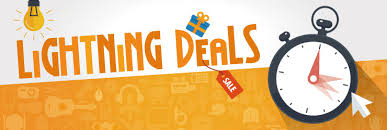 will amazon have lightening deals for black friday lightning deals u0026 q4 dates and deadlines amazon seller episode