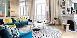 comment disposer sa chambre comment disposer sa chambre le salon est la piace oa on aime prendre