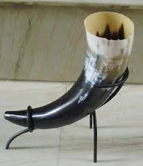 horns for sale cow horn horn viking horn