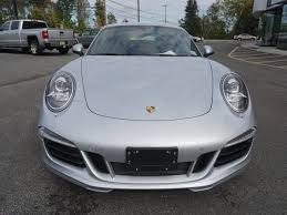 pre owned porsche 911 certified pre owned 2015 porsche 911 s 2dr car in