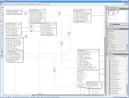 datenbank design tool datenbank designtool dbdesigner4 zockertown nerten news