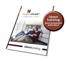 Wohnzimmer Ideen Katalog Haeger Schrank Maßgefertigte Schränke Für Ihr Wohnzimmer