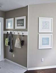 169 best wall color images on pinterest home decor color