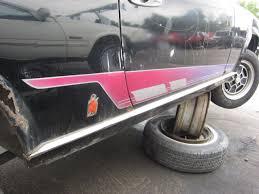 lexus salvage yard dallas junkyard find 1980 fiat 124 sport spider the truth about cars