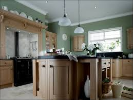 kitchen amazing cherry color kitchen cabinets oak cabinets and